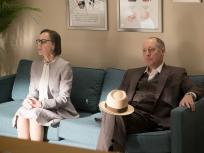The Blacklist Season 4 Episode 2 Review: Mato