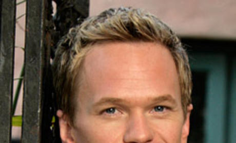 How I Met Your Mother Spoilers: Barney Gets Banned!