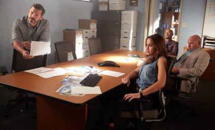 Rosewood Season 2 Episode 2 Review: Secrets & Silent Killers