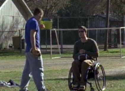 Watch Friday Night Lights Season 1 Episode 20 Online