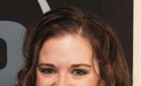 Sarah D. Pic