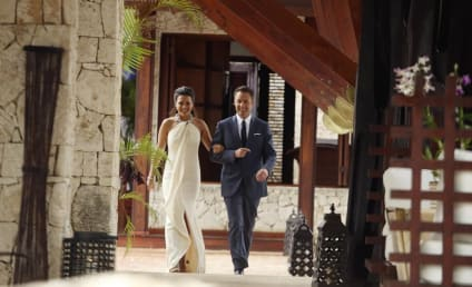 The Bachelorette: Watch Season 10 Episode 11 Online