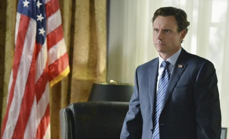 Scandal Season 4 Episode 1 Review: Are We Gladiators, Or...