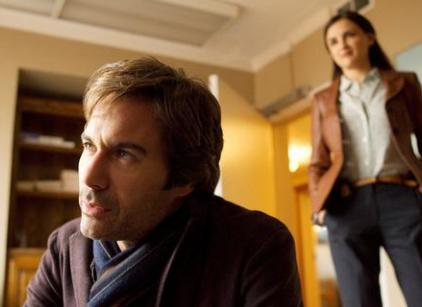 Watch Perception Season 1 Episode 3 Online