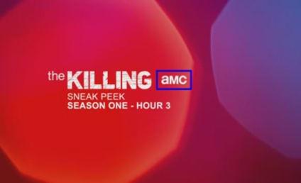 """The Killing Episode Preview: """"El Diablo"""""""
