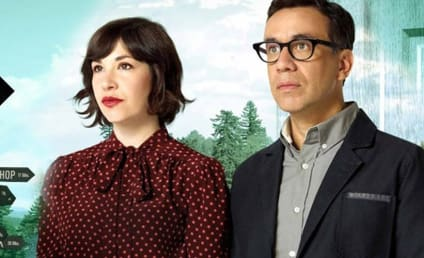 Portlandia: Renewed for Two More Seasons!