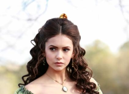 Watch The Vampire Diaries Season 1 Episode 13 Online