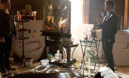 TV Ratings Report: The Originals Starts Slow, Scorpion Slides
