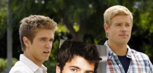 Who Will Play Teddy's Boyfriend on 90210?