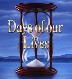 Days of Our Lives Picture