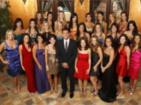 The Bachelor Season 13 Episode 3