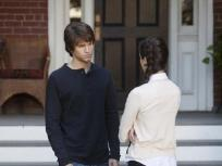 Pretty Little Liars Season 1 Episode 17