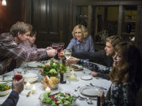 Bates Motel Season 3 Episode 7