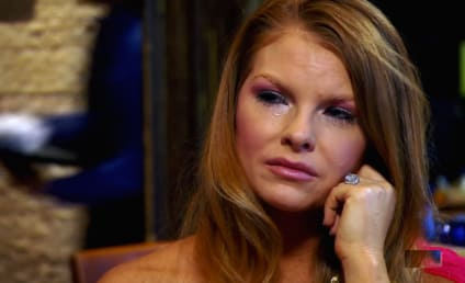Watch The Real Housewives of Dallas Online: Season 1 Episode 6