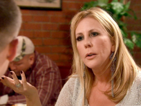 The Real Housewives of Orange County Season 9 Episode 8