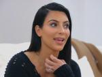 Kim Kardashian Reacts - Keeping Up with the Kardashians