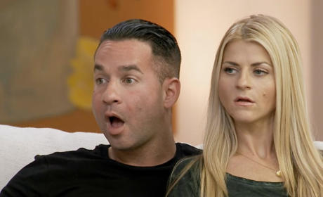 Watch Marriage Boot Camp Online: Season 3 Episode 2