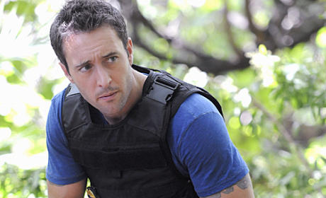 Hawaii Five-0 Review: Out of the Dog House