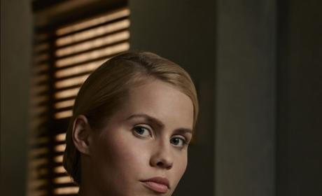 Aquarius Preview: Claire Holt on Battling Charles Manson, 1960s Fashion & More