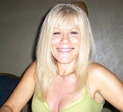 Ilene Kristen Pic