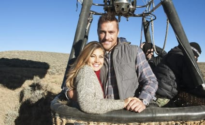 The Bachelor Season 19 Episode 5 Review: Nap Time in New Mexico