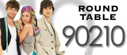 90210 RT