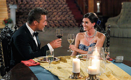The Bachelor: Watch Season 19 Episode 4 Online