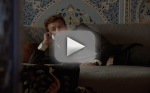 The Mentalist Clip - You Okay?