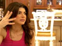 The Real Housewives of New Jersey Season 7 Episode 13
