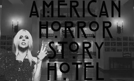 American Horror Story Hotel: New Star Added, Major Villains Revealed