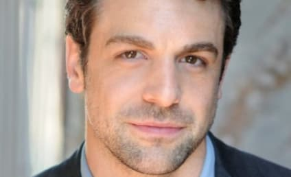State of Affairs Picks Up The Young and the Restless Regular