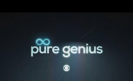 Pure Genius Trailer