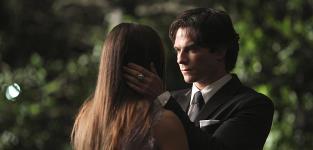 The Vampire Diaries: Season 7 Scoop, Spoilers & More!