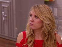 The Real Housewives of New York City Season 8 Episode 8