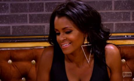 The Real Housewives of Atlanta Season 7 Episode 13: The Final Countdown