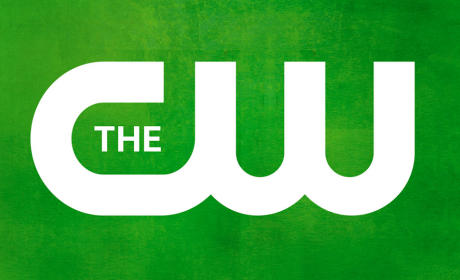 The CW Photo Logo