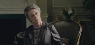 Downton Abbey Season 5 Episode 8 Review: Let the Wedding Bells Ring