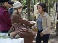 Sleepy Hollow Season 1 Episode 5