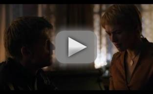 Game of Thrones Season 6 Episode 1 Clip 3