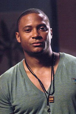 david ramsey tv fanatic