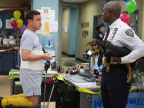 Brooklyn Nine-Nine Season 1 Episode 12