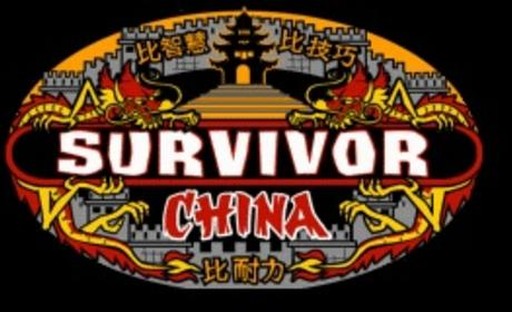 A Look at the Survivor: China Cast