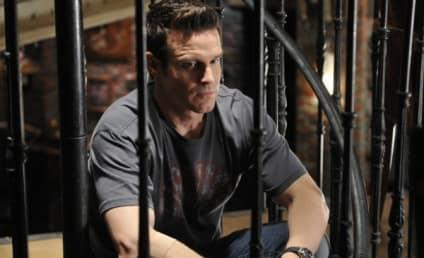 Warehouse 13 Season Finale Review: Heartbreak Abounds!