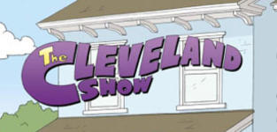 The Cleveland Shows Gets Second Season