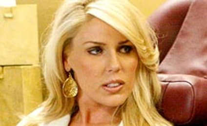 Gretchen Rossi Might Return to The Real Housewvies of Orange County