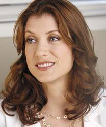 Addison Montgomery Photo