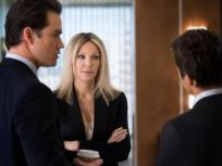 Franklin & Bash Season 3 Episode 4