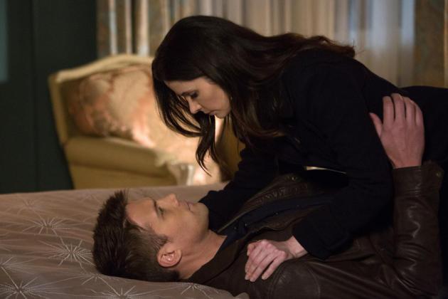 Grimm season 4 episode 21 review headache tv fanatic for Table no 21 full movie