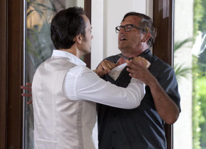 Watch Burn Notice Season 5 Episode 6 Online