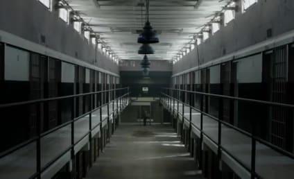 Manhattan Season 2 Trailer: Neve Campbell Joins the Cast!